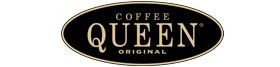 coffee-queen